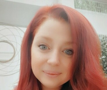 Ann-Kathrin Hafner