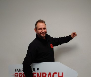 Steffen Schmider