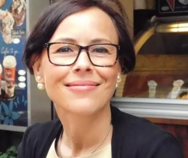 Sabine Heuchert