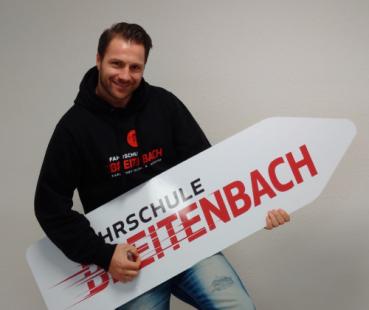Jochen Breitenbach