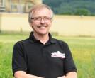 Peter Kampmann