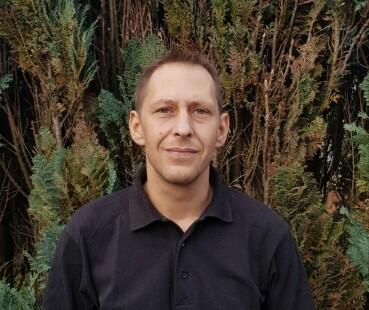 Thorsten Schnier