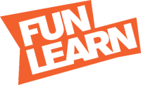 Fun Learn - Theorie in 7 Werktagen