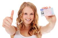 Sommerferienkurs- Führerschein in den Ferien
