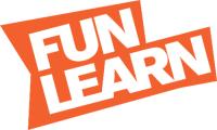 Fun Learn - Theorie in 7 Werktagen