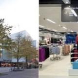 Einen großen Teil der Sonderfahrten kombiniert mit einer Shopping-Tour zu Primark nach Hannover.