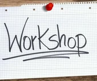 Am 24.07.2021 bleibt unser Büro wegen eines internen Workshops geschlossen.