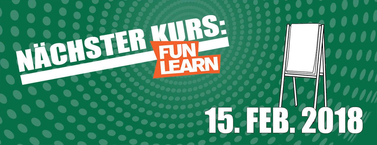 Februar Kurse: Fahrschule Düsseldorf Benrath