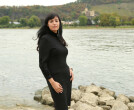 Marina Mezheritska