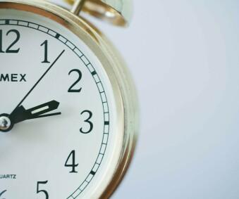 Unterrichtszeiten zu folgenden Tagen verändert! 16.05./23.05/06.06