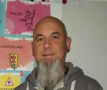 Michael Rößler