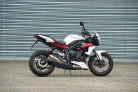 Motorradzusatzunterricht Thema A3+A4