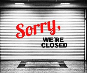 Das Büro in Kirchhofen ist am Rosenmontag, den 24.02.2020 geschlossen!