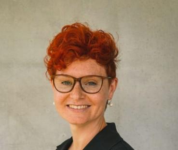Kateryna Fliegauf