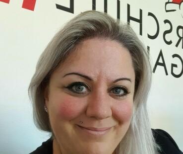 Diana Wegerich