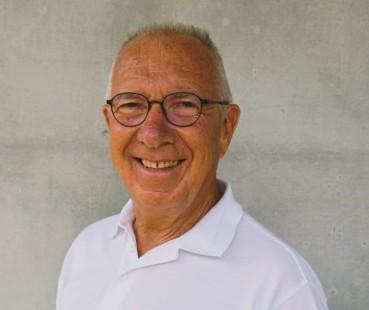 Julius Fliegauf