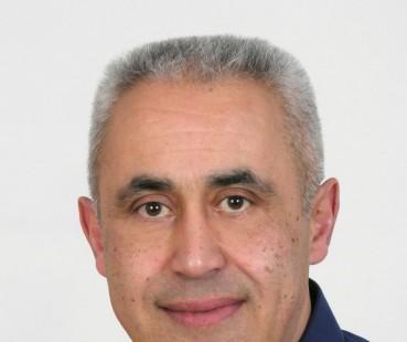 Artur Elojan