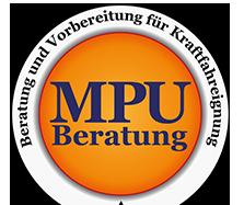 MPU Beratung & Vorbereitung