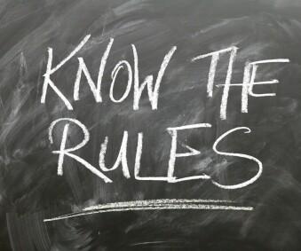 3G-Regel in den Fahrschulen