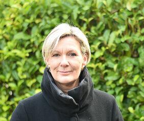 Birgit Pöppelmann