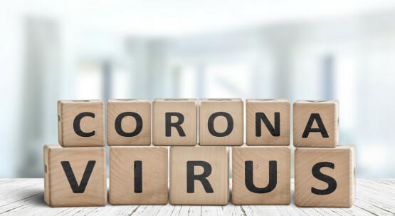 CORONA 2.0