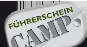 Führeschein Camp