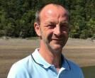 Michael Ronneberger