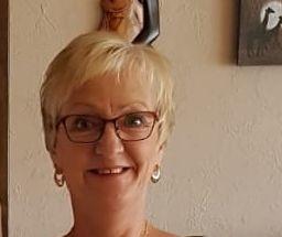 Delia Klaus
