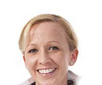 Nina Kandlbinder