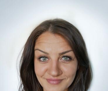 Arista Fehlhaber
