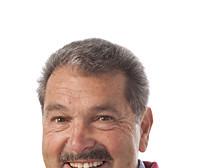 Klaus Bruckmaier sen.